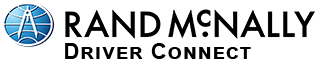 randmcnallydriverconnect60_2