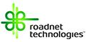 roadnet60