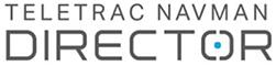 teletracdirector60