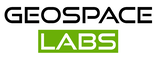 geospace60